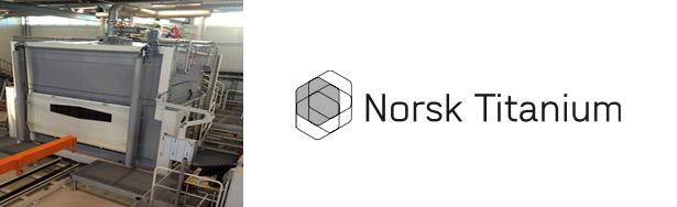norsk-titanium-as