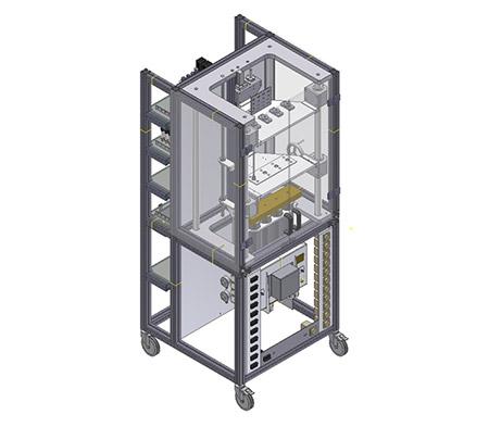 reaktorrack02
